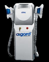 Asgard VC10