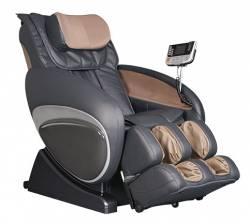 Poltrona massageadora Luxury