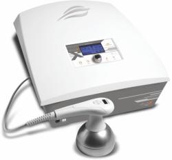 Ultrassom Velox 3 Mhz